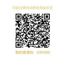 haha小视频免费赚钱疯子已经到账1000+