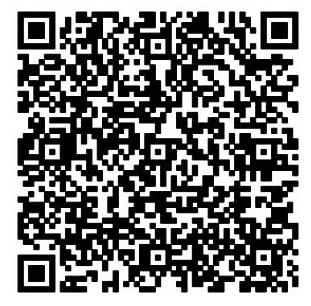 招商银行app10撸20话费