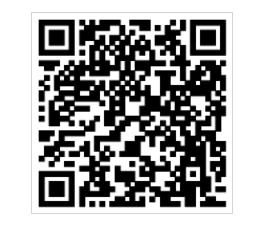 百信银行新用户1分撸5元话费秒到账