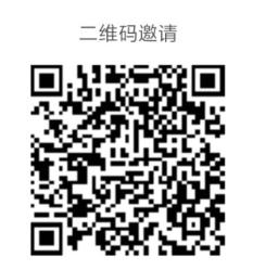 王百万APP最新手机赚钱平台