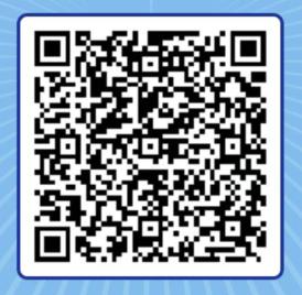 哥伦布星球APP简单撸币玩法
