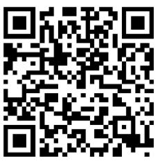 兜要省钱APP新用户0元购撸一单!